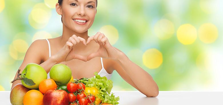 Θεραπεία με οξέα φρούτων